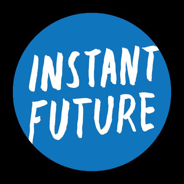 instantfuture