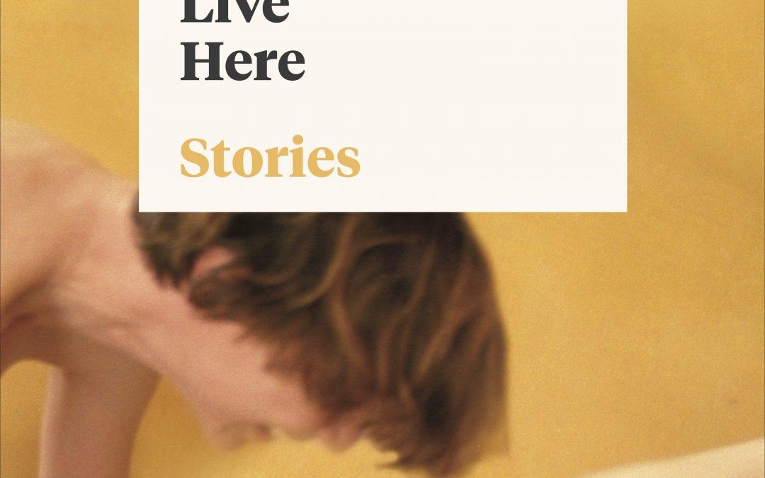 Genevieve Hudson Cover Reveal!